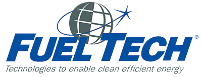 Fuel-Tech-Logo
