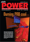 article power 2005